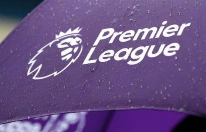 مواعيد مباريات الدوري الإنجليزي اليوم الأربعاء 21-4-2021
