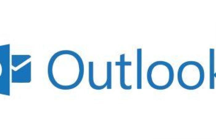 مايكروسوفت تتيح إنهاء اجتماعات الفيديو تلقائيا عبر Outlook