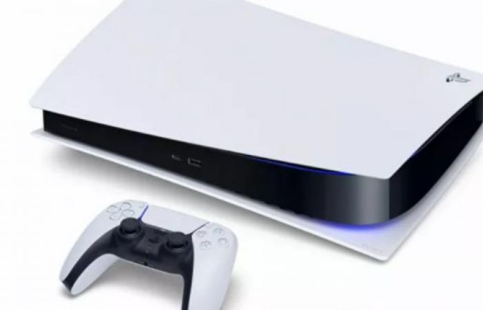 Sony تتراجع عن قرار أثار غضب عشاق بلايستيشن