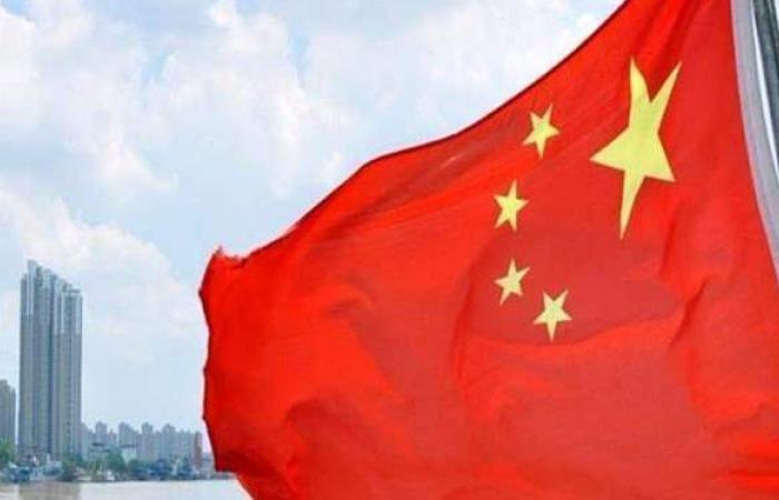 ارتفاع جديد في الحصيلة اليومية لإصابات كورونا بالصين