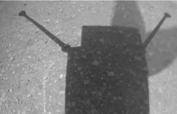 5 أشياء فعلتها ناسا بعد نجاح طيران مروحيتها على كوكب المريخ