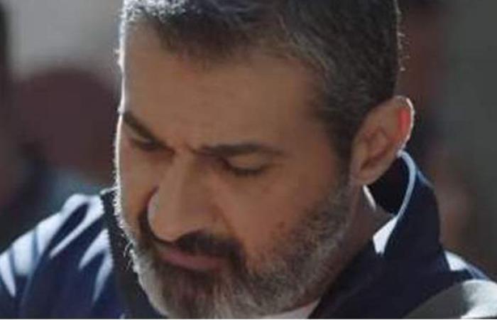 ضل راجل الحلقة 9.. تهديد لـ ابنة ياسر جلال بالقتل بعد تعرضها للاغتصاب | فيديو