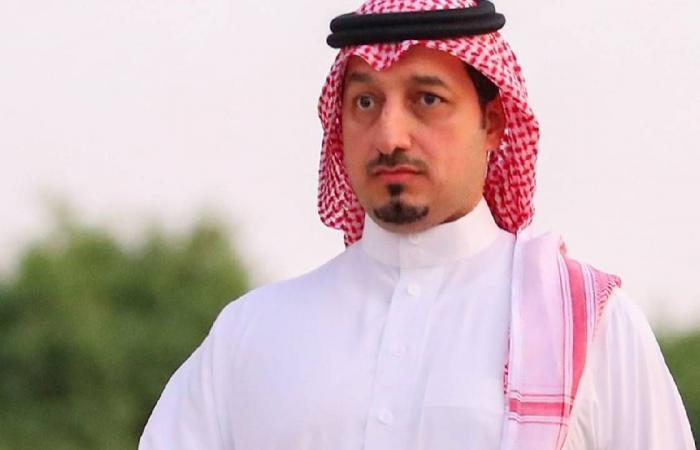 بعد تسلل «كورونا».. المسحل يطمئن على مصابي النصر