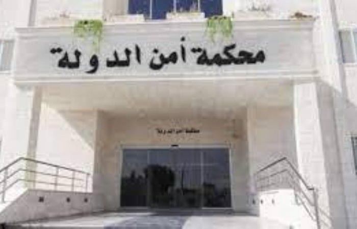 نيابة أمن الدولة الأردنية: 18 موقوفًا على ذمة قضية «الفتنة»
