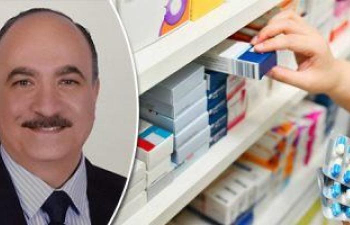 """""""هيئة الدواء"""" توجه الشركات بزيادة إنتاج مستحضرات بروتوكولات علاج كورونا"""