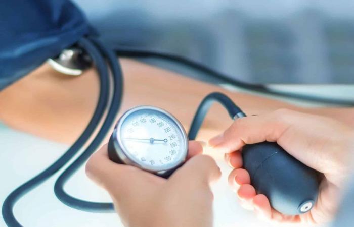 طريقة فعالة وسهلة لإعادة ضغط الدم لطبيعته وخفض ضربات القلب