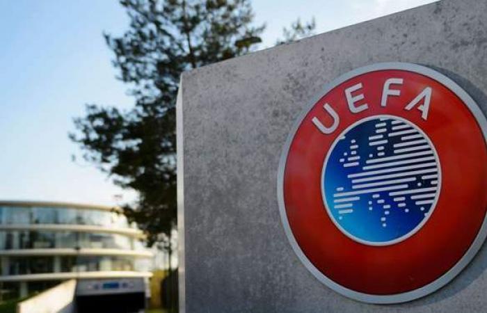 يويفا يدرس استبعاد ملاعب أندية السوبر الأوروبي من يورو ٢٠٢٠