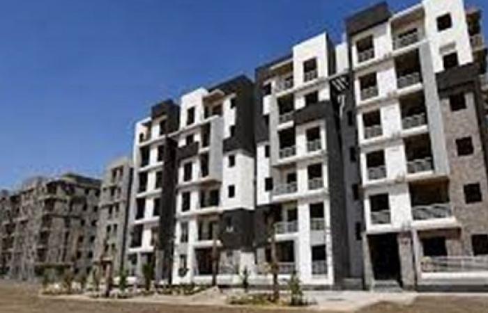 الإسكان: إنجاز 92% من مشروع JANNA بالمنصورة الجديدة