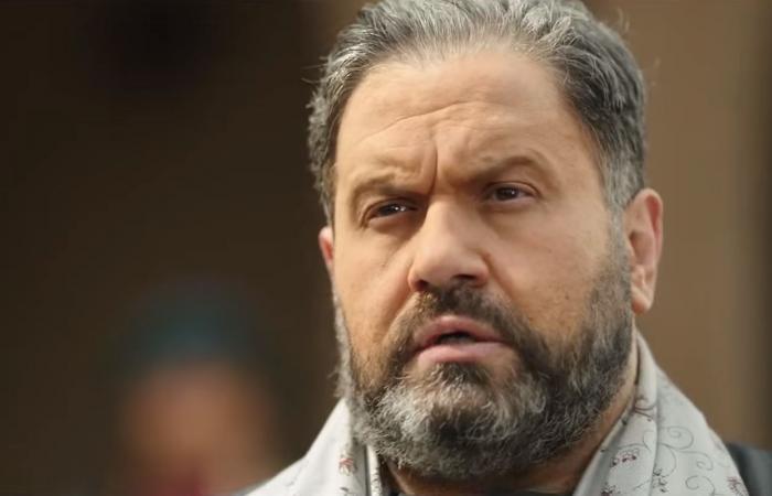 نسل الأغراب الحلقة 10.. غفران يوافق على مقابلة عساف فى منزل علي
