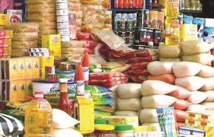 بعد انخفاض الطلب.. تراجع أسعار السلع وطرح منتجات العيد بأسعار مخفضة