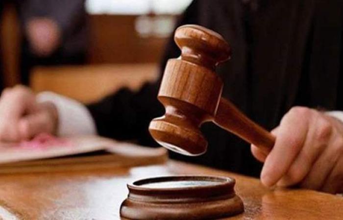 تأجيل محاكمة مدرب جمباز وصديقه بتهمة ابتزاز أستاذة جامعية لـ18 مايو