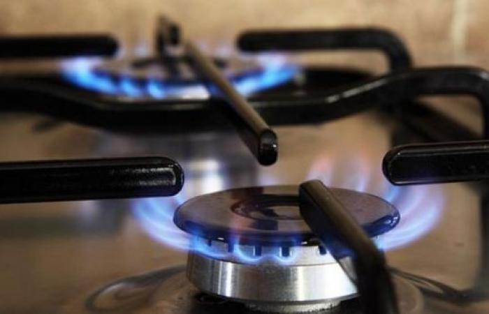 4 نصائح هامة للتعامل مع حالات الاختناق عند وجود تسرب الغاز
