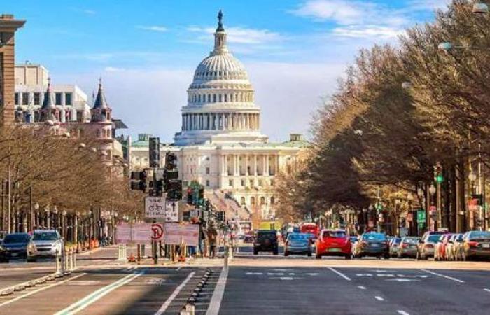 ماذا يعني تحويل واشنطن إلى ولاية؟