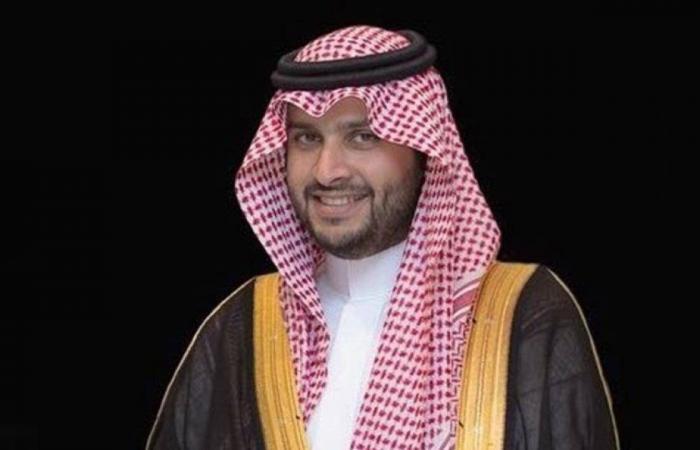 الأمير تركي بن محمد: كلمة خادم الحرمين بقمة المناخ أظهرت جهود المملكة في مواجهة ظاهرة التغير المناخي