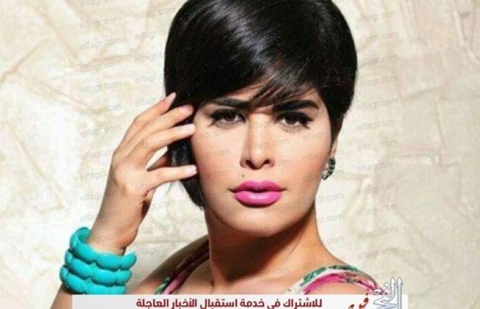 """شمس الكويتية لـ""""بسمة وهبة"""": أنا ست ربة بيت.. ولا أنتمي للوسط الفني.. فيديو"""
