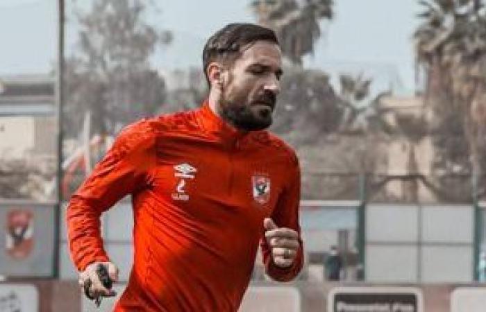 موسيمانى ليس المذنب.. 4 عوامل تهدد حفاظ الأهلى على لقب الدوري