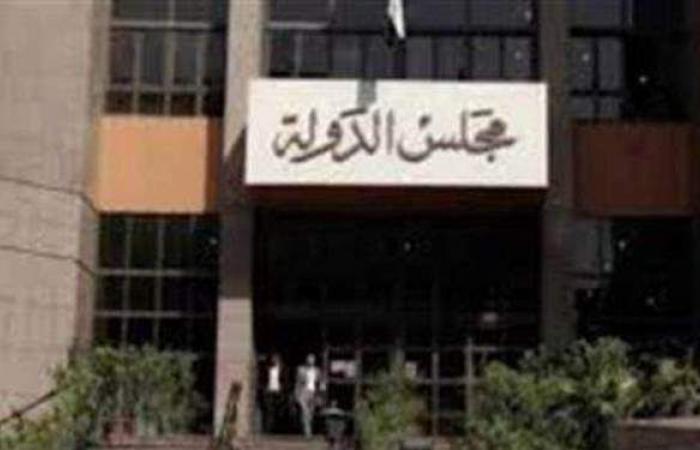 غدا.. الحكم في دعوى وقف نقل تماثيل الكباش من الكرنك لتزيين ميدان التحرير