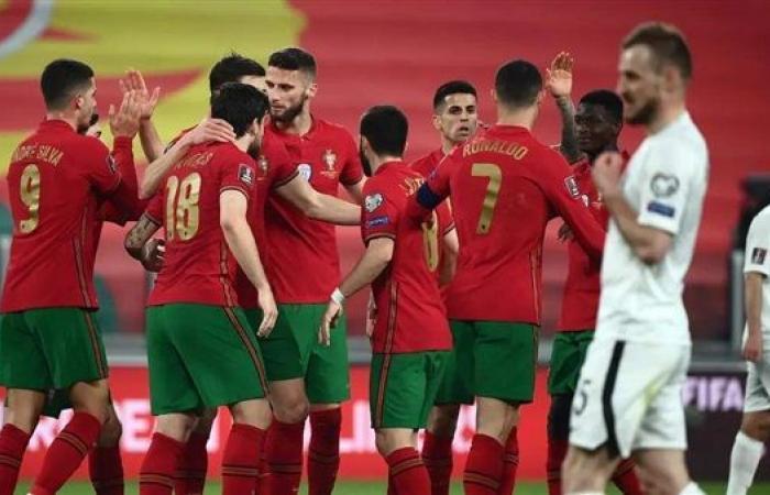 الاتحاد الأوروبي يعلن عن المدن التي ستستضيف منافسات كأس الأمم الأوروبية
