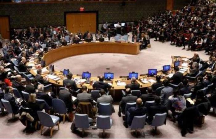 السعودية تدعو إيران أمام مجلس الأمن للانخراط بجدية في المفاوضات