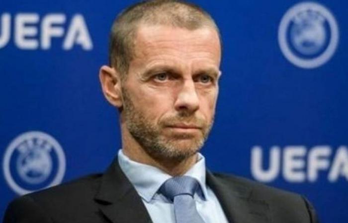 «يويفا» يهدد بإبعاد أندية دوري السوبر الأوروبي خارج بطولاته