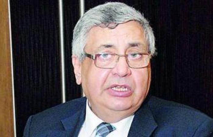 مستشار الرئيس للصحة: تعاون مصر وروسيا لإنتاج لقاح سبوتنيك مهم لإفريقيا