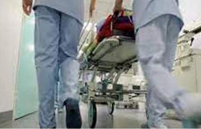 إصابة طفل بإعياء شديد بعد استنشاقه مبيدا حشريا في الدقهلية
