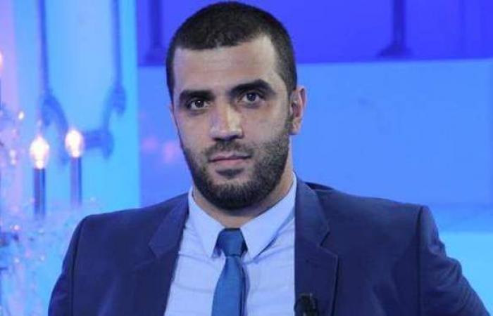 انقلبت ضده.. هروب نائب إخواني بعد استدعائه بزعم تلقي الرئيس التونسي أموالا من أمريكا