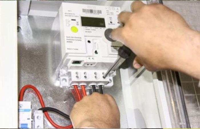 حل سحري لتخفيض فاتورة كهرباء المكيفات في الصيف لأكثر من 80%