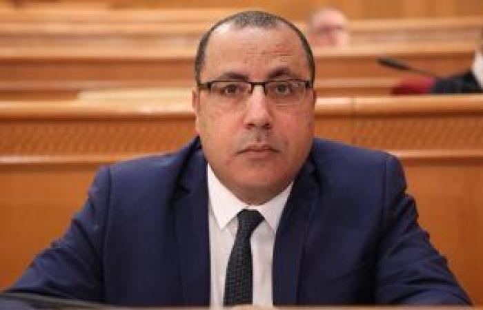 رئيس الحكومة التونسية: نعمل على جلب كميات إضافية من اللقاحات لاحتواء كورونا