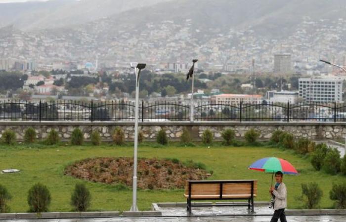 وزير خارجية أفغانستان لن يشارك في مؤتمر تركيا... ما السبب؟