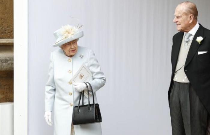 مقرب من العائلة: شيء وحيد كان يزعج الأمير فيليب من الملكة إليزابيث