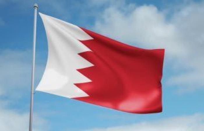 """البحرين تُلزم القادمين من الهند وباكستان وبنجلاديش بفحص """"كورونا"""" قبل 48 ساعة"""