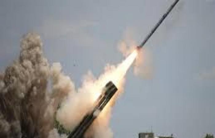 اعتراض وتدمير طائرة مفخخة ثانية أطلقها الحوثيون تجاه خميس مشيط