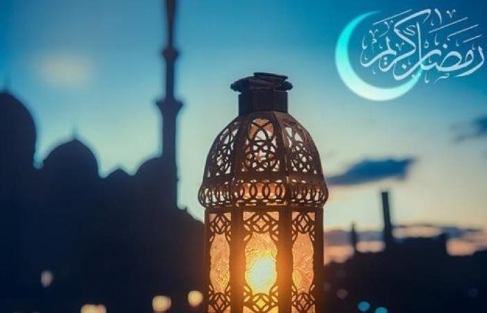 موعد أذان المغرب في الحادي عشر من رمضان 2021