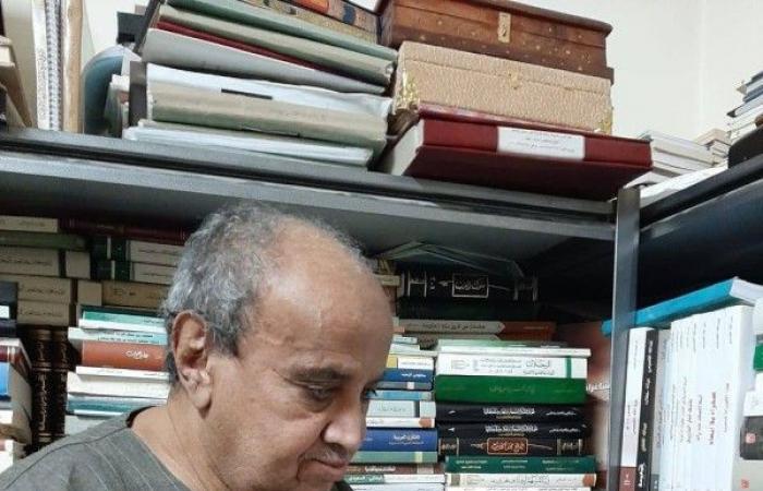 مثقفون: نخشى بيع مكتباتنا في الحراج بأبخس الأثمان