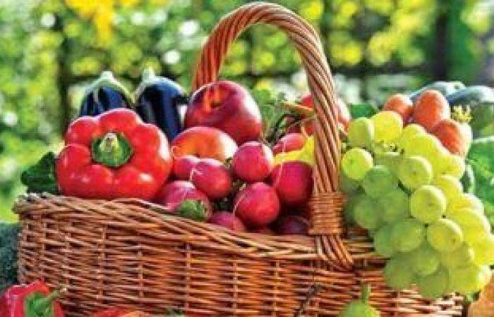 أسعار الخضروات اليوم..الطماطم تتراوح بين 1.5-3 جنيها