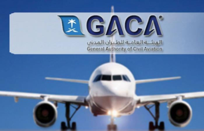الطيران المدني: ربط بيانات رحلات المسافرين مع «توكلنا».. وحالتان مسموح لهما بالسفر