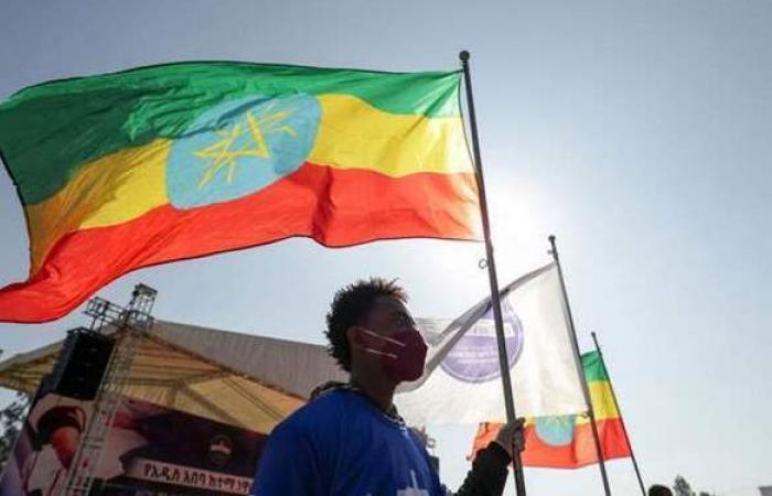 قتلى وجرحى في أعمال عنف جديدة بإقليم أمهرة الإثيوبي