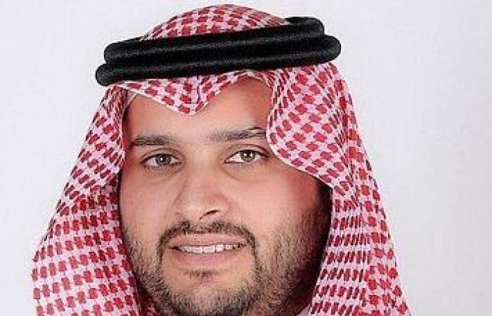 تركي بن محمد: كلمة الملك سلمان بقمة المناخ أكدت جهود المملكة في مواجهة التغير المناخي