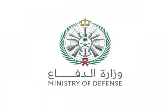 وزارة الدفاع تفتح باب التجنيد للرجال والنساء في الخدمة العسكرية