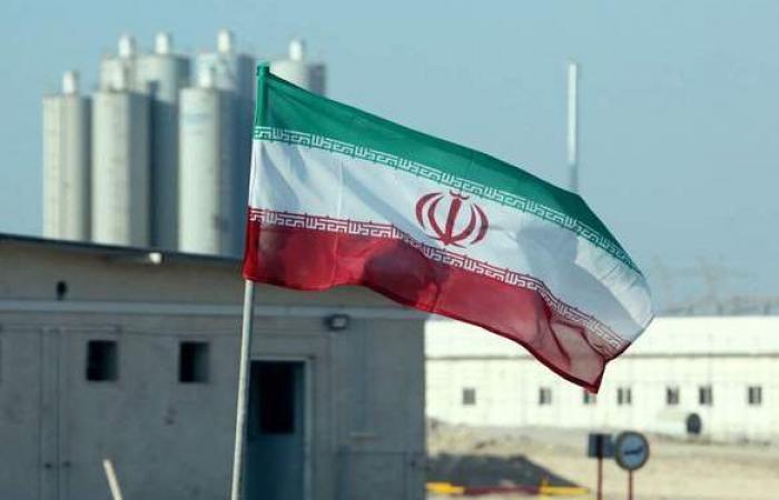 طهران تتفق على رفع العقوبات عن غالبية الأفراد والكيانات خلال محادثات فيينا