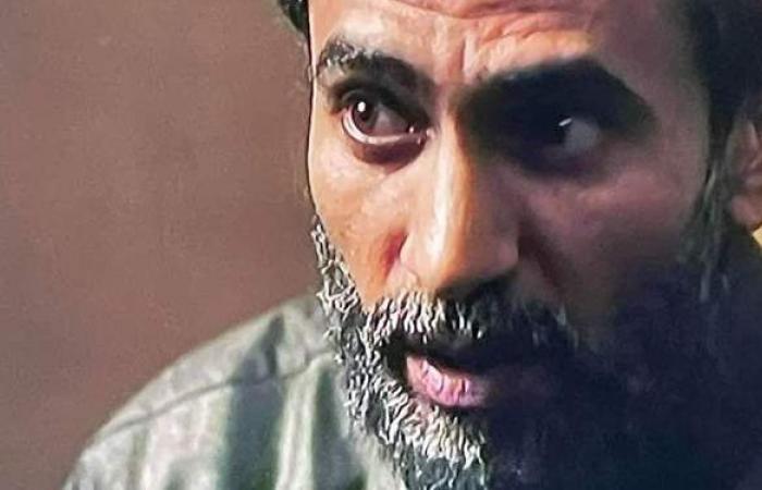 بعد تصفيته في الاختيار 2.. تعرف على السجل الإرهابي لهمام زعيم أجناد مصر