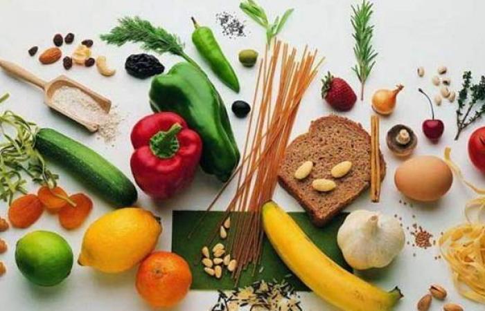 سلوكيات غذائية تساعدك على استكمال رمضان دون مشاكل في المعدة