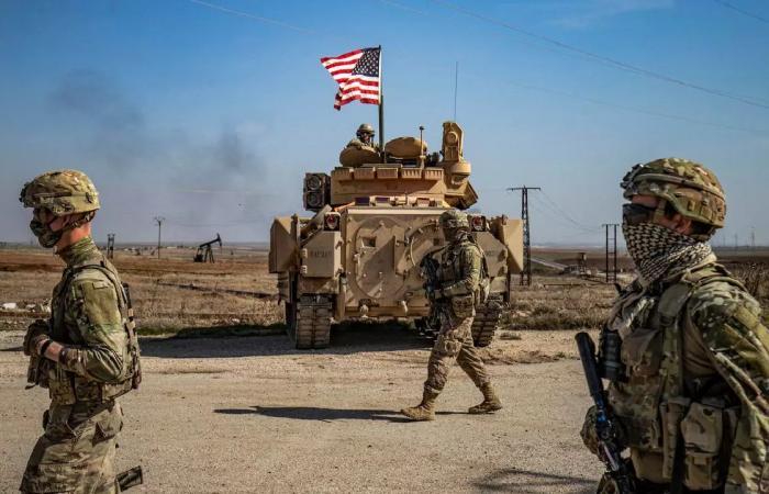 قائد الجيش الأفغاني يعلن بدء انسحاب القوات الأجنبية من بلاده
