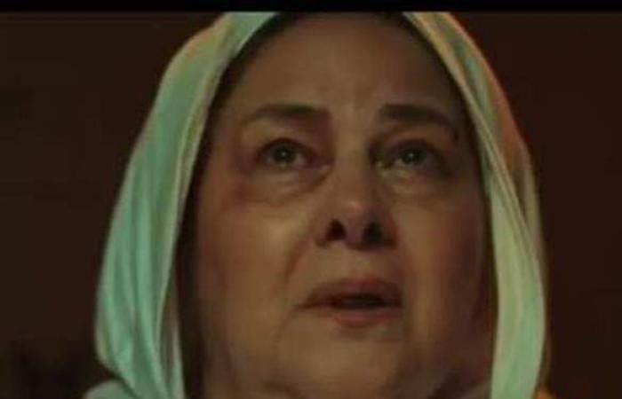 أديب يكشف عن تغييرات في الخريطة الرمضانية بسبب إصابة دلال عبد العزيز وابنتيها بكورونا