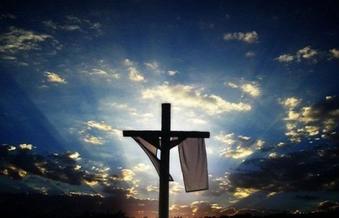 معلومات لا تفوتك عن سبت النور الذي تحتفل به الكنيسة الأرثوذكسية اليوم
