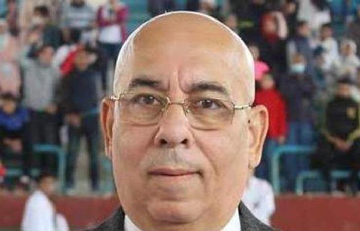 بعد تأهل علي الصاوي للأولمبياد.. تفاؤل مصري بانتزاع ميدالية أولمبية