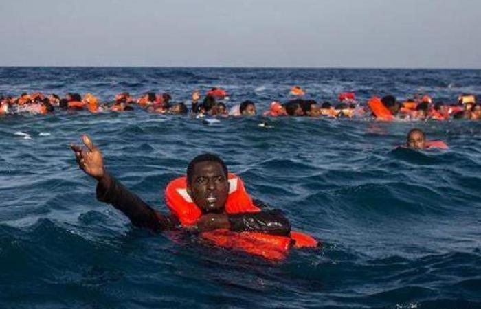 """تحقيق يتهم أوروبا بالتراخي في إنقاذ مهاجري """"قوارب الموت"""""""