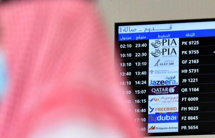الصحة السعودية توجه نصيحة ثمينة للمواطنين الراغبين فى السفر