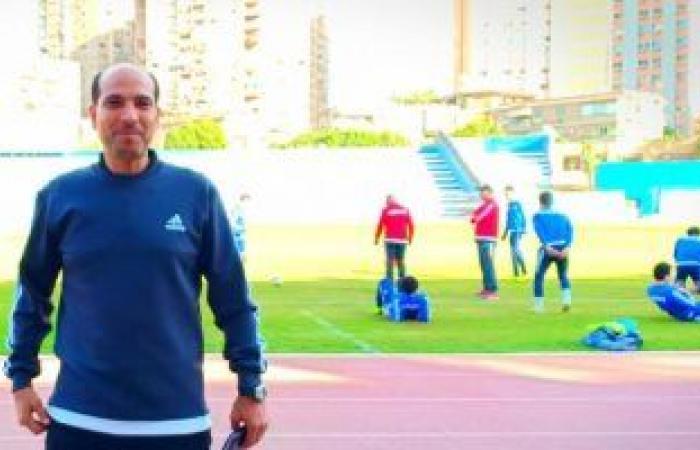 مواعيد مباريات اليوم السبت 1 / 5 / 2021 بالدوري المصرى والقنوات الناقلة